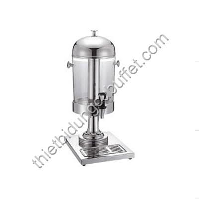 Bình đựng nước trái cây giá rẻ ZJ-30688