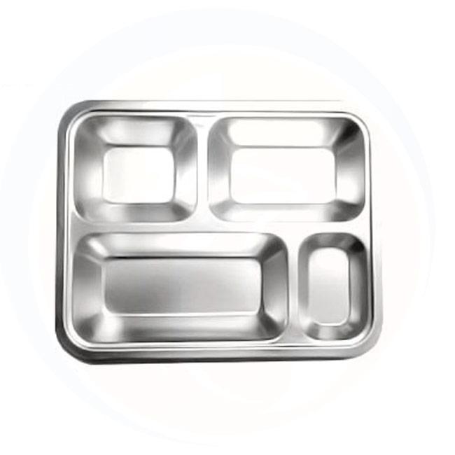 Top 8 cửa hàng khay đựng cơm công nghiệp uy tín tại TPHCM - 3
