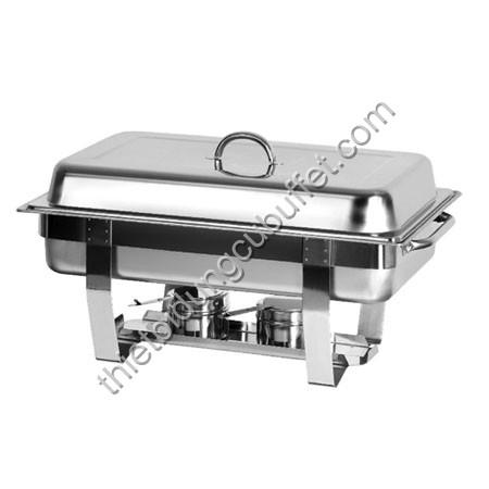 Nồi hâm nóng buffet giá rẻ AT771L63-1