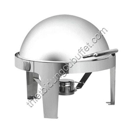 Nồi hâm nóng thức ăn buffet AT51363
