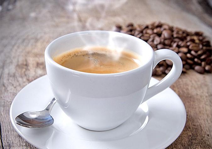 Bỏ túi cách pha cà phê thơm ngon có thể bạn chưa biết