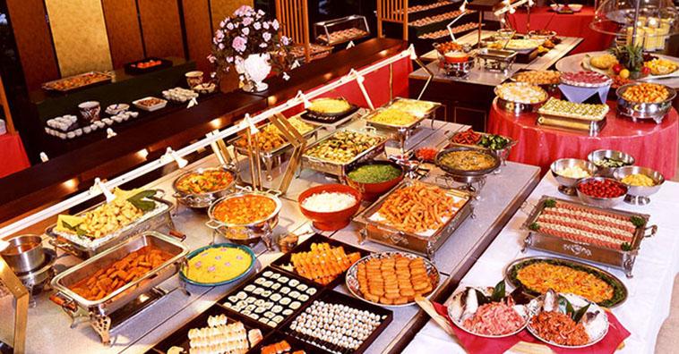 thuc-don-buffet-chay-nhung-dung-cu-can-co-trong-tiec-buffet-chay-2