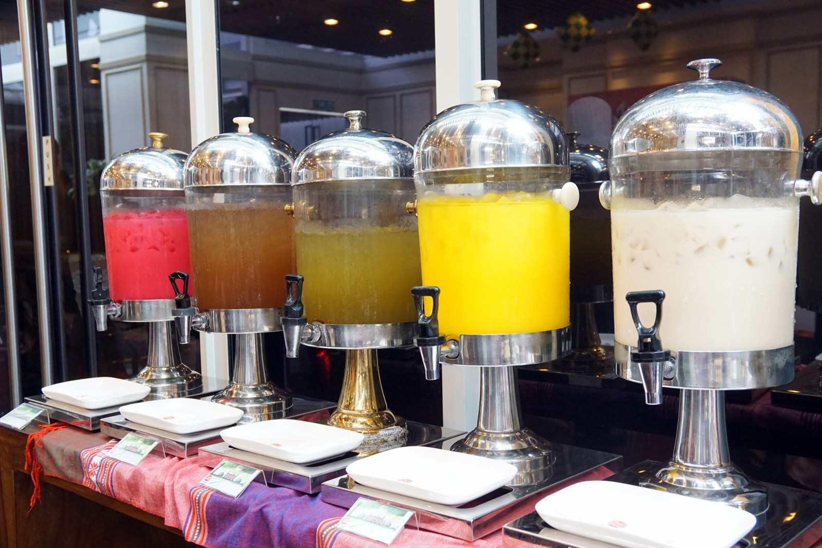 7-luu-y-khi-lua-chon-hinh-thuc-to-chuc-tiec-cuoi-buffet-4