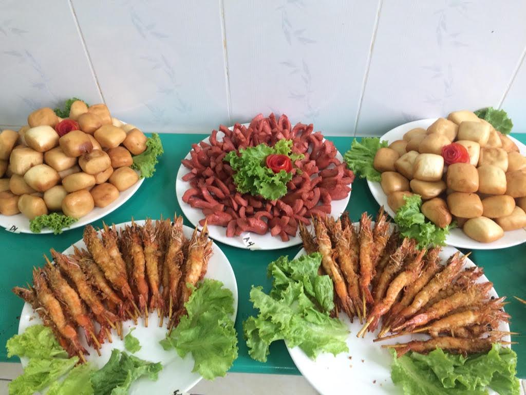 ke-hoach-va-thuc-don-to-chuc-tiec-buffet-cho-tre-truong-mam-non-3